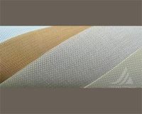 New Arrived Classic Newest Style Home Decor Rollers Blinds
