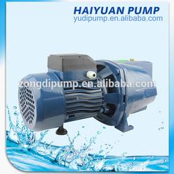 China water pump price