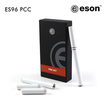 China supplier new product excalibur electronics 510 PCC
