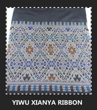 wrap skirt/Laos warp skirt/national warp skirt