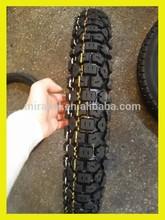 Price Motorcycle Dirt Bike Tires