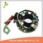 Brand new motor carbon brush holder Auto generator starter