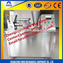 Full automatic home dumpling machine/home dumpling making machine