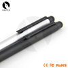 Jiangxin Advertising cheap customized cheap javelin stylus pen for android touch screen mobile