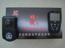 waterproof remote camcorders
