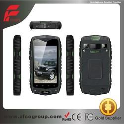 waterproof smartphone land rover a9