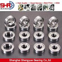 Bulk buy all kinds of bicycle ball bearings,chinese electric bike bearing