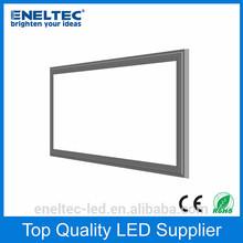 High lumen energy saving led panel video light with great price
