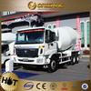 Foton Auman 12cbm high quality concrete truck low price