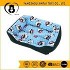 Cheap custom pet's pad dog bed
