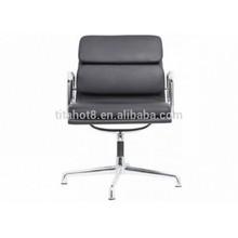 iş kullanılan mobilya ofis mobilyaları ofis koltuğu çin tedarikçi ea208 yumuşak pad Konferans Koltuğu