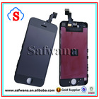 Replacement Lcd Screen display digitizer For Iphone 5c,Accept Paypal 100% Warranty