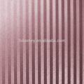 Laminat fliesen muster verglasten metallic porzellan keramikindustrie-fliesen dekoration für kaffee-bar von foshan nanhai