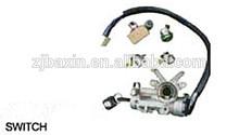 Car Switch / Car Power Window Switch / Car Door Switch for LADA