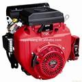 Puissant 16hp générale moteur à essence à vendre