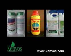 Roundup/ Glyphosate 360, 41% SL, Glyphosate 480 SL