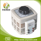 0-250V Out 4A Voltage Regulator (Variac) Single Phase