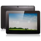 10.1 Inch Actions ATM7029 Android 4.1 Ainol Novo 10 Hero 2 Tablet PC