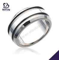Trendy new design best price wholesale fake jewellery