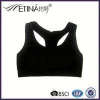Free Sampling Factory direct sale women bra and pants
