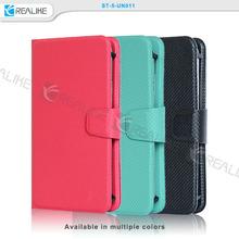 for lenovo a536 case,for lenovo a536 leather case,for lenovo a536 flip case