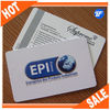2014 new products high quality rfid smart card