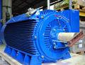 China wholesale 185kw-1600kw 3kv-11kv três fases do motor elétrico