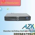 Sexe gratuit télécharger la vidéo dvb-s2 mpeg4 hd récepteur samsat récepteur satellite numérique