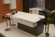lg corian acrylic solid surface, koris pure acrylic solid surfaces