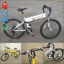 Yk-f94027 in vendita motore elettrico della bici, e- veicolo