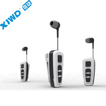 The latest version, free to master bluetooth motorcycle helmet headset H103