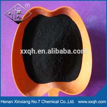 natural bitumen asphalt