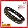 6 in 1 Golf sports wholesale dollar store items nail bracelet for men