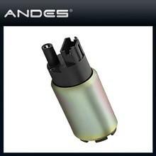 JEEP WRANGLER Electric Fuel Pump for JEEP WRANGLER 04-97 L4 3BAR 105L/H AIRTEX: E7154