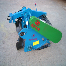 4u-1 vibration type good factory famous with quality competitive price deepen and widen agricultural machine excavator