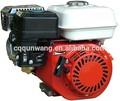 de gran alcance 186 fae 10hp diesel del solo cilindro del motor