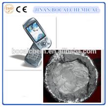 blink aluminum paste for cell phone