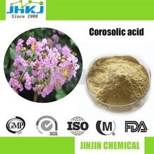 High quality Best Price corosolic acid