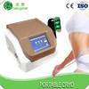custom freeze fat reduce equipment cryolipolysis with ce