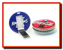 fast delivery paypal business gift flash drive usb, mini usb flash drive hot wholesale