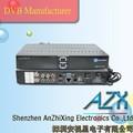 Mini récepteur satellite hd dvb-s2 mpeg4 hd récepteur samsat récepteur satellite numérique