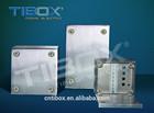 Stainless steel terminal box/waterproof/dustproof