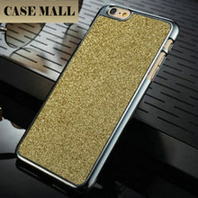 Bling back case For iPhone 6 4.7inch