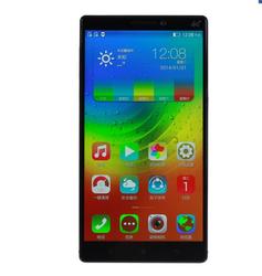 Original k920 vibe Multi-languages 4G LTE Mobile Phone Snapdragon 801 Quad Core 2.5GHz 6.0 inch 2560x1440 3GB 32GB cell phone