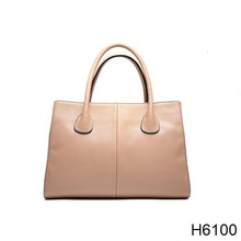 H6100 Women Gender and Shoulder Bag Style brand bags alibaba in spain