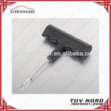 Tire Repair Tools/Pistol Handle Reamer