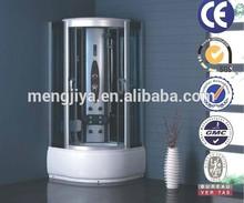 guarnizione magnetica per doccia porta scorrevole a prezzo della camera