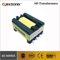 100khz Switching Power Supply High Frequency Transformer