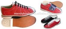 dexter scarpe da bowling ingrosso scarpe da bowling scarpe da bowling moda