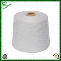 100% السوبر غسل تصنيع الغزول الحياكة غزل الصوف ميرينو، ملابس اطفال الصوف